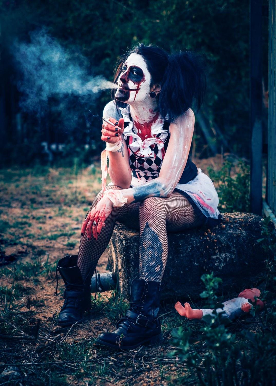 Horror_LR-12