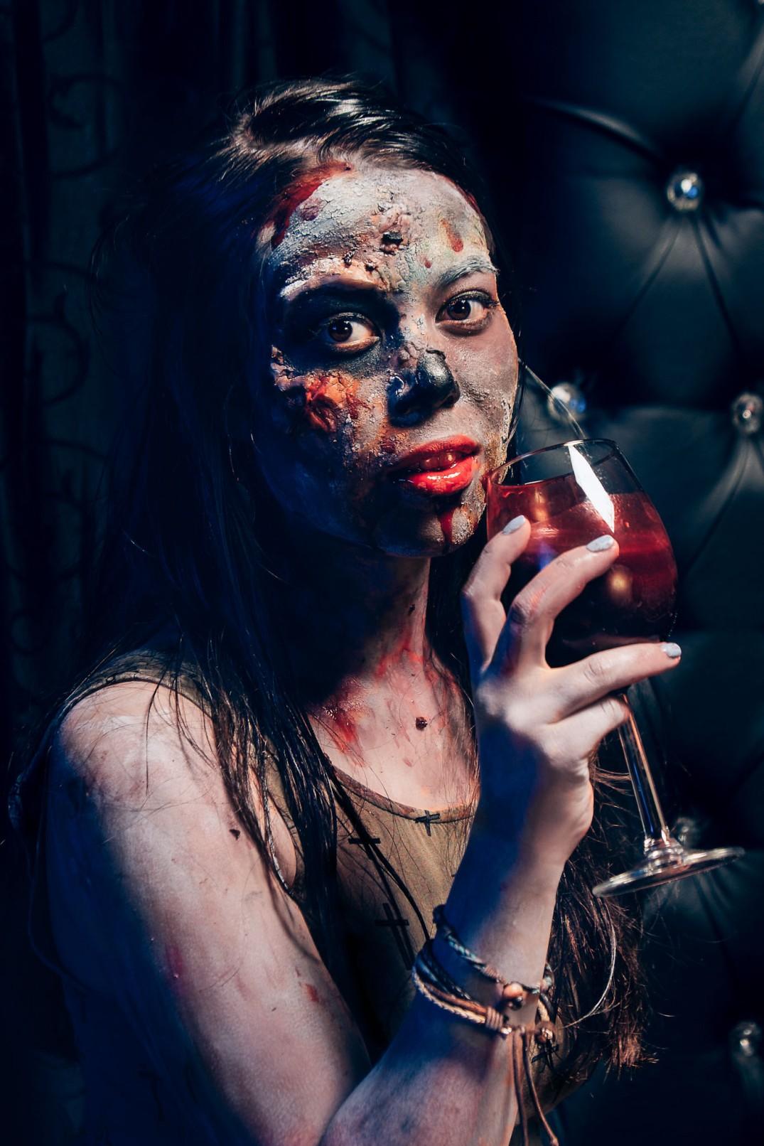Horror_LR-14