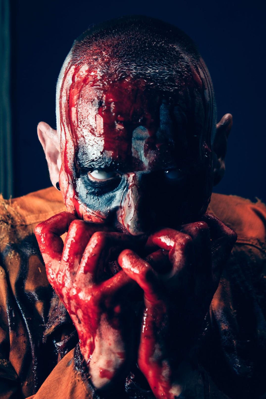 Horror_LR-40