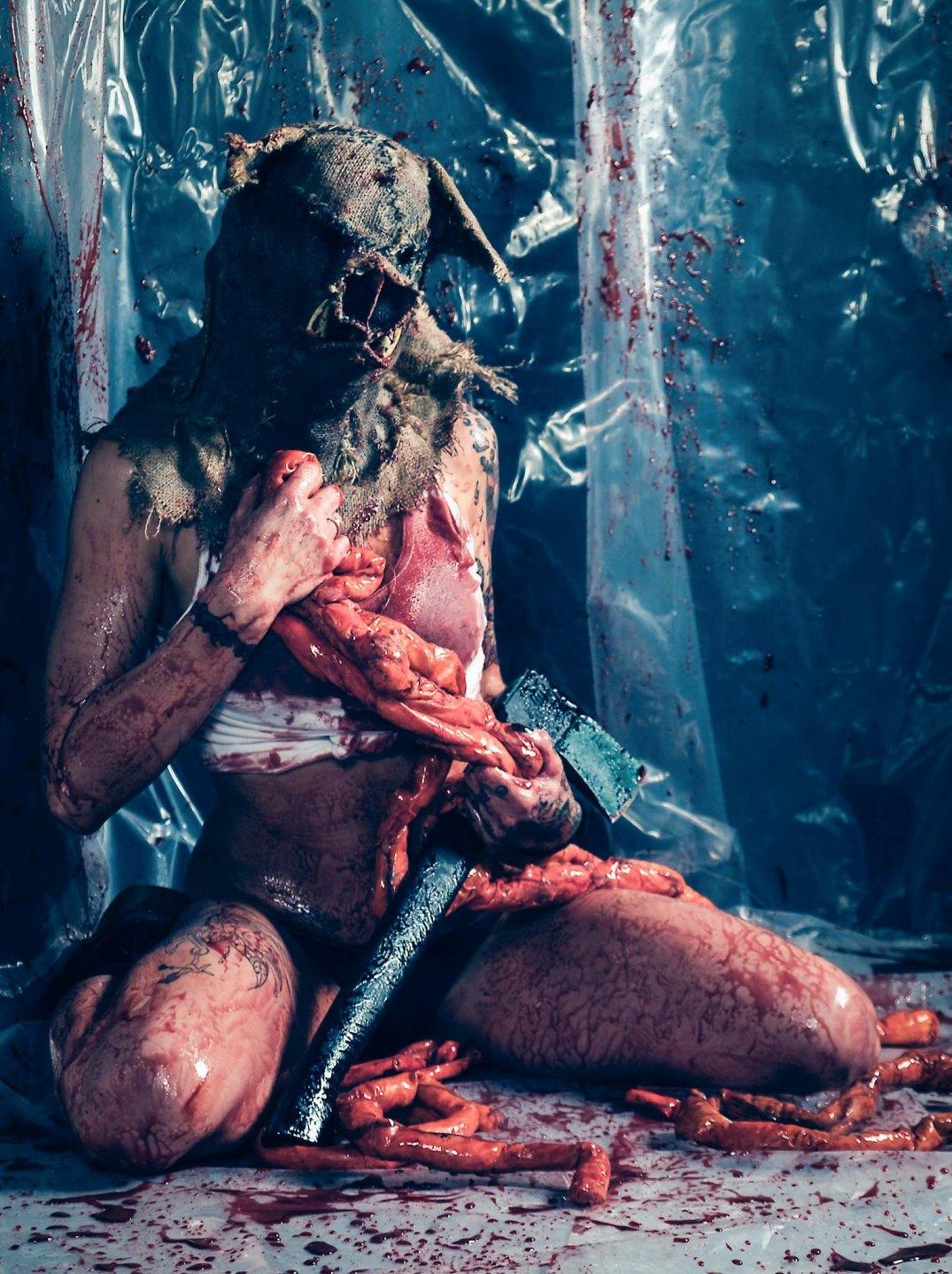 Horror_LR-56